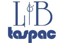 L & B Taspac, Auckland/ New Zealand