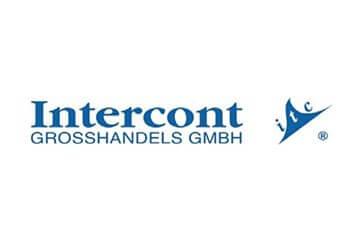 INTERCONT Grosshandels GmbH, Garching/ Germany